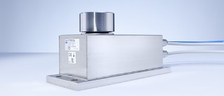 FIT7A digital load cell.