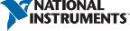 National Instruments to Introduce Optical Sensor Interrogator