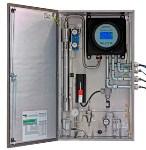 Michell Introduces OptiPEAK TDL600 Moisture in Natural Gas Analyzer Variant for Hazardous Area Installation