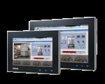 New Widescreen Ultra-sensitive Touch-Panel Computer from Advantech