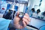 Inexpensive Gas Sensor Recognizes Fire by its Carbon Monoxide Emissions