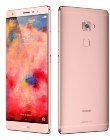 Huawei Introduces Mate S Smartphone with Revolutionary Touch Technology