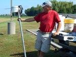 Southeast Missouri State University Installs Soil Electronic Sensor System in Learning Field