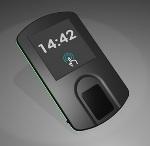 NEXT Biometrics Fingerprint Sensor Module Selected for SesameTouch 'My Digital Life Companion'