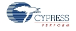 Cypress Debuts New ARM Cortex-M4 Core-Based Flexible Microcontrollers