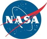 NASA Collaborating with Quadra Pi R2E for FireSat Network of Space-Based Sensors
