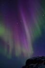 NASA to Launch Two Sounding Rockets Through Aurora Borealis