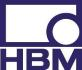 HBM Adds Three More Module Options for SomatXR Data Acquisition System