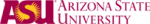 ASU FEDC and PARC Successfully Develop Large Flexible X-ray Detectors Using TFTs