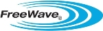 FreeWave Technologies Introduces First in Series of Sensor-2-Server Solutions
