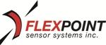 Flexipoint Bend Sensor to Help in IIoT Application Development for Power Sector
