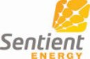 Sentient Energy's Intelligent Sensors and Grid Analytics Solutions to be Discussed at DistribuTECH 2016