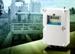 Sitrans Ultrasonic Clamp-on Flowmeter Satisfies Industrial Needs