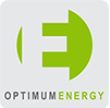 Optimum Energy's New OptimumAIR Module Debuts at Idea Campus Energy 2016 Conference