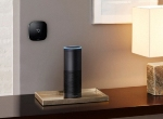Integration with Amazon Echo Provides Far-Field Voice Control to ecobee3 Smarter Wi-Fi Thermostat