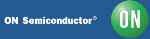 ON Semiconductor, RFMicron Develop IoT Platform Kit for Rapid Deployment of Wireless Sensing Technology