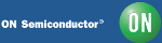Embedded World 2016: ON Semiconductor Exhibits Expansive Range of IoT Solutions