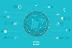 User-Friendly Framework for Conducting Data Analytics Across Multiple IoT Devices