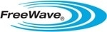FreeWave Technologies Brings New Wireless M2M Communications Solutions to IWCE 2016