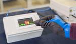 ISC Researchers Create Silicone-based Flexible Pressure Sensors