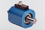 Value for Money Rotating Torque Sensor has Wireless Signal Transmission