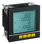 Advantech Introduces Two New Smart Power Meters