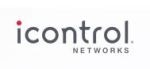Icontrol Networks Partners with Telstra to Offer Smart Home Solutions in Australia