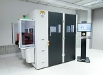 EV Group Rolls out Automated Metrology System For Advanced Packaging, MEMS And Photonics Manufacturing