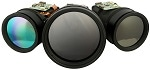 Sierra-Olympic Provides Tamron LWIR Zoom Lenses for OEM and Surveillance Applications