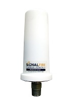 SignalFire Introduces Wireless Pressure Scout For Remote Pressure Monitoring and Alarm Applications