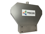 Just Released from TRICOR: The New High Pressure TCMH 0450 Coriolis Flow Meter