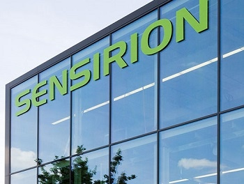 Sensirion and Clarity collaborate on PM2.5 sensor technology