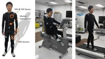Energy-Efficient Method for Tracking Physical Activity with Wearable Devices