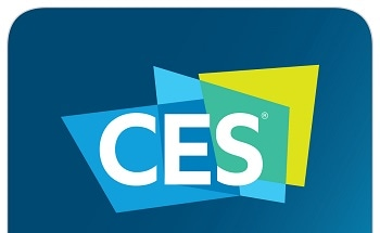 ON Semiconductor Gains CES Recognition for Ingenuity in both Internet of Things & Wireless Medical Technology