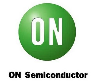 ON Semiconductor Highlights a Diverse Array of Pivotal Technologies at IoT World 2017