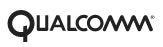 Mobile World Congress Shanghai 2017: Qualcomm Announces Next-Generation Ultrasonic Fingerprint Solutions
