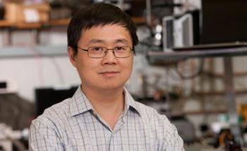 DOE-Funded Collaborative Research to Improve Nuclear Sensor Technology