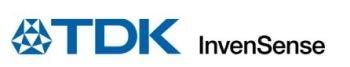 TDK's InvenSense to Organize 2017 TDK Sensors Developers Conference