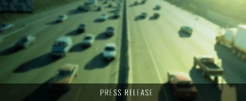 SmartSense Driver-Assisting Sensors for Preventing Dangerous Driving Incidents
