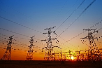 Optimizing Current Sensor Accuracy to Prevent Incoming Surges in Electrical Grid
