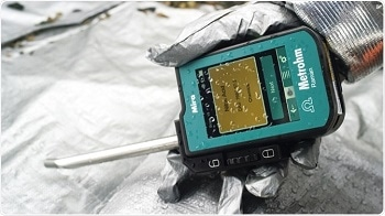 Making First Responders Safer with New Mira DS Handheld Material Identification System