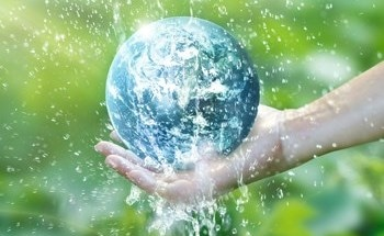 European Project to Use Smart Technology to Overcome Water Issues Worldwide
