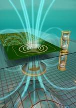 Quantum Mechanical Concepts Applied to Develop High-Sensitivity Microsensors