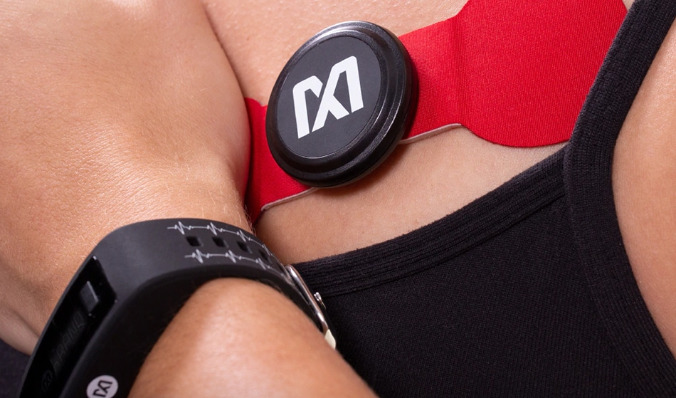 Maxim Enables a Healthier World with Wearable Platforms for Health and Fitness Applications