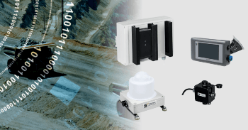 Nanotron and Selectronic Launch a Mine Safety Collision Avoidance Solution