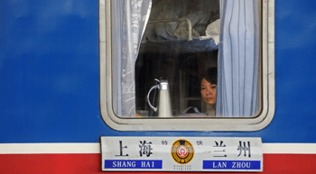 Chinese New Year: The Largest Annual Human Migration in the World