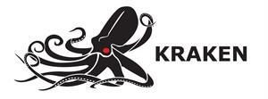 Kraken Robotics Introduces Advanced Synthetic Aperture Sonar for Seabed Survey Operations