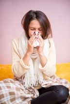 Home Health Checks for Indoor Air Quality on Offer