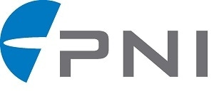 PNI Sensor Gives Parking Operators Greater Visibility Over Parking Space Inventory