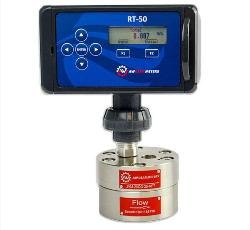 """AW-Lake """"Bluetooth Series of Products"""" Support Smart Phone Connectivity of Flow Meter Readings for Remote Programming and Flow Monitoring"""